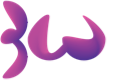 Berrywhale