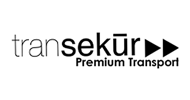 Trasekur