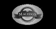 Macedo Pizzaria