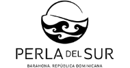 Perla del sur