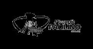 Pizzeria Paulino